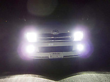 Hid_1752
