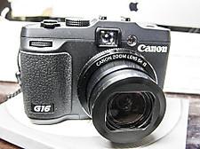 G16_3195