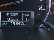 _6589_4