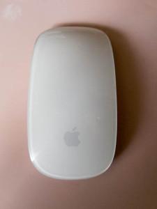 Mac_8888_2