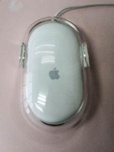 Mac_8896_2