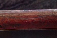 Vigneronp3220017