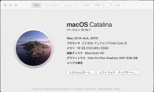 Macos-catalina-20201117-94042